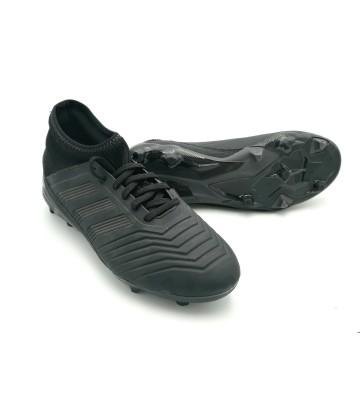 Adidas Predator 18.3 FG Junior