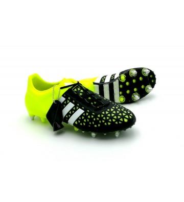 Adidas ACE 15.1 SG