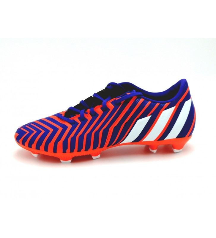 Adidas Absolado Instinct FG