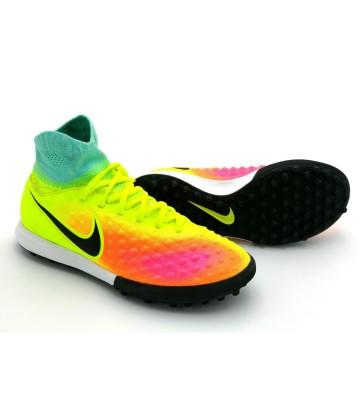 Nike Magista X Proximo II TF