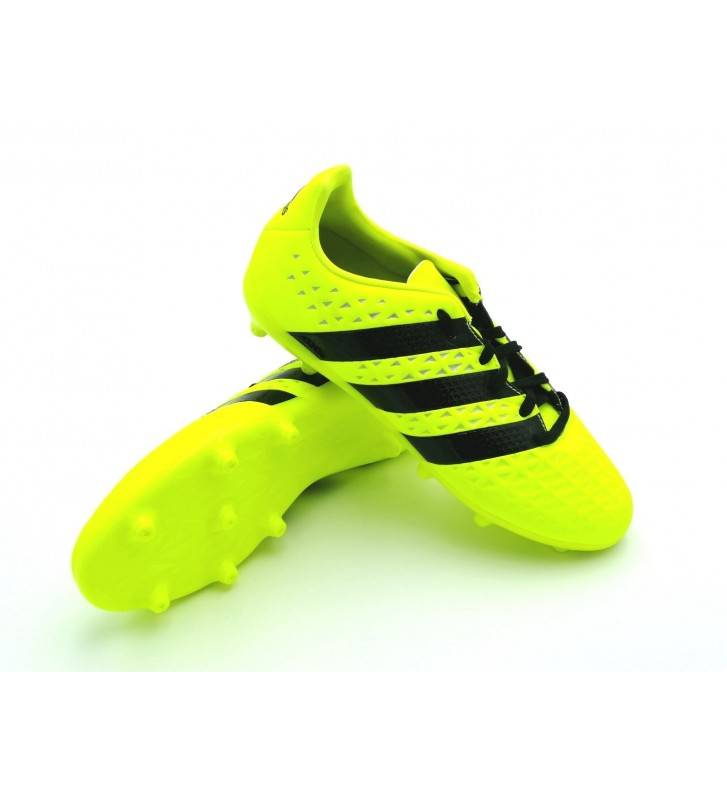 Adidas ACE 16.3 FG Junior
