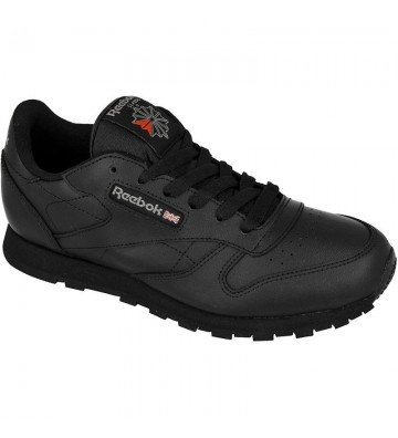 Buty Reebok Classic Leather Jr 50149
