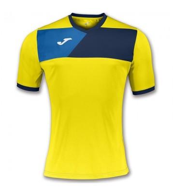 Koszulka piłkarska Crew 2 Joma 100611.903