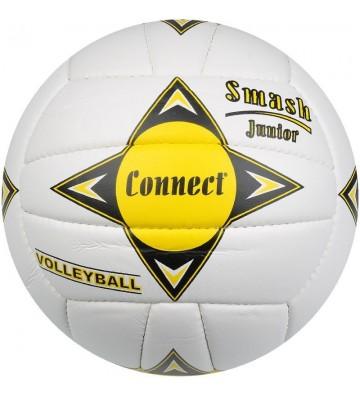 Piłka siatkowa 4 Connect Smash S355853