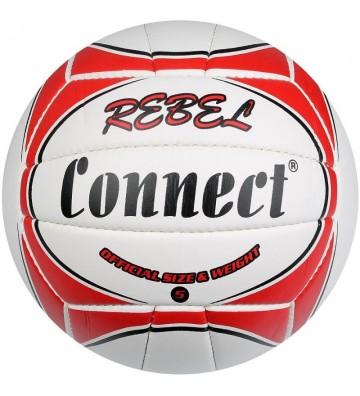 Piłka siatkowa Connect Rebel S355794