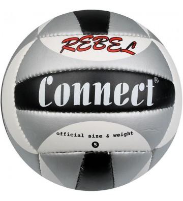 Piłka siatkowa Connect Rebel S355813