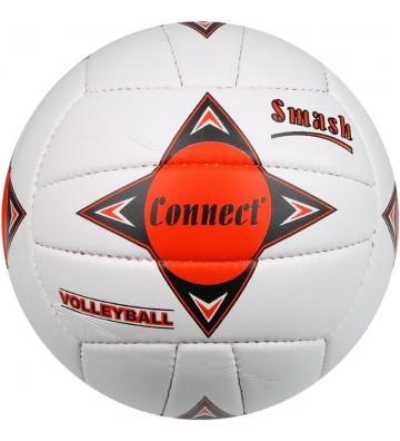 Piłka siatkowa Connect Smash S355833