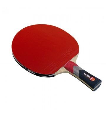 Rakietka do tenisa stołowego Atemi 1000