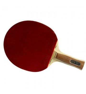 Rakietka do tenisa stołowego Atemi 3000