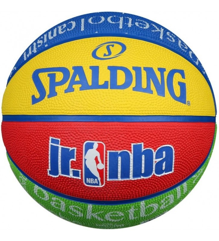 Piłka do koszykówki Spalding Junior 83047Z