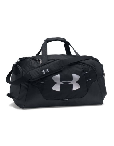 Torba Under Armour Undeniable Duffle 3.0 M 1300213-001