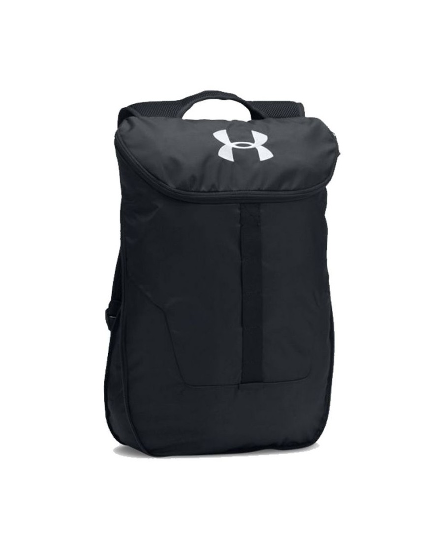 Plecak Under Armour Expandable Sackpack 1300203-001