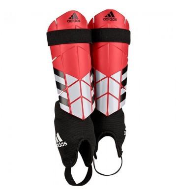 Ochraniacze piłkarskie adidas Ghost Reflex M CF2427