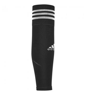 Getry piłkarskie adidas Team Sleeve18 CV7522