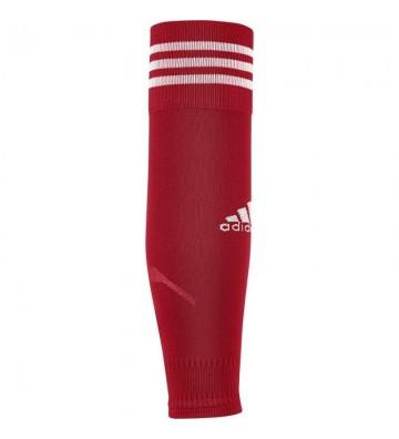 Getry piłkarskie adidas Team Sleeve18 CV7523