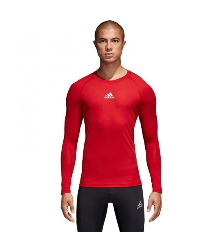 Koszulka termoaktywna adidas ASK SPRT LST M CW9490