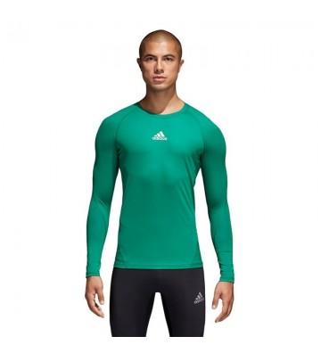 Koszulka termoaktywna adidas ASK SPRT LST M CW9504