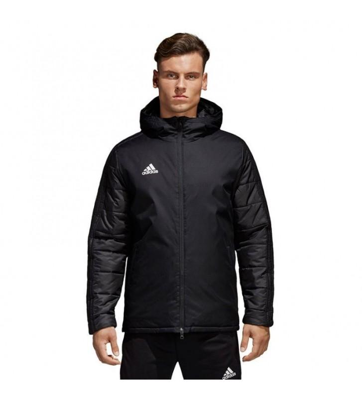 Kurtka adidas Winter Condivo JKT 18 M BQ6602