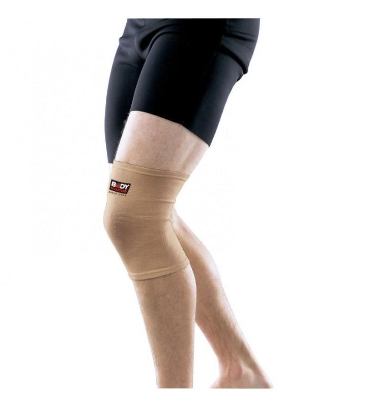 Opaska na kolano BNS 020 L