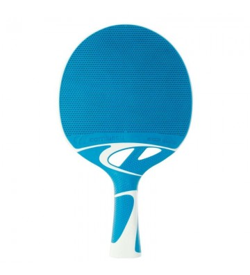 Rakietka do tenisa stołowego Cornilleau Tacteo 30
