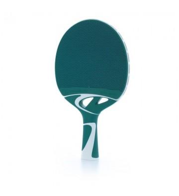 Rakietka do tenisa stołowego Cornilleau Tacteo 50