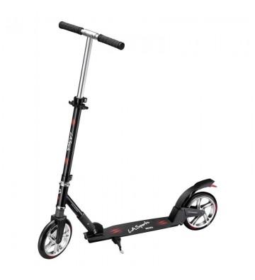 Hulajnoga aluminiowa L.A. Sports SWIFT 200MM 13871-14