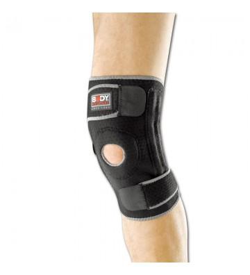 Stabilizator kolana BNS 7205E