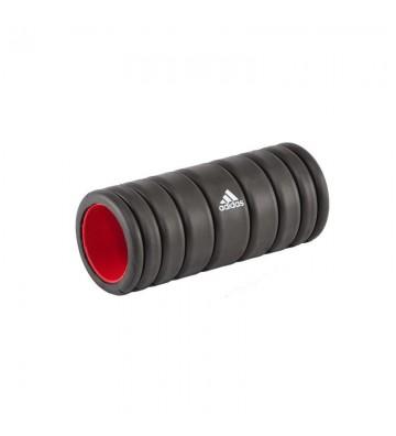 Roller, wałek piankowy adidas ADAC-11501