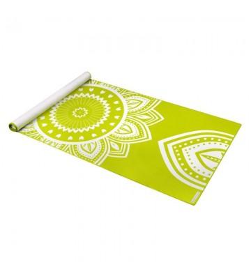 Ręcznik do jogi EcoWellness QB 041