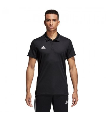Koszulka piłkarska adidas Core 18 M CE9037