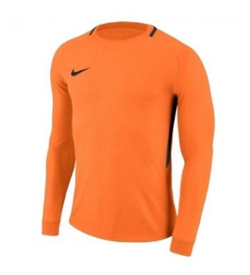 Bluza bramkarska Nike Dry Park III LS M 894509-803