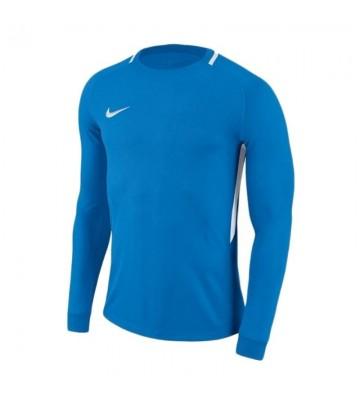 Bluza bramkarska Nike Dry Park III LS Junior 894516-406