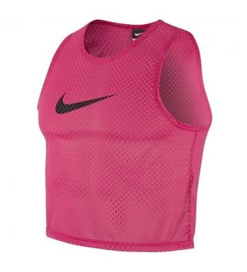 Znacznik Nike Training BIB 910936-616