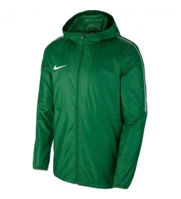Kurtka ortalionowa Nike Park 18 RN JKT Junior AA2091-302
