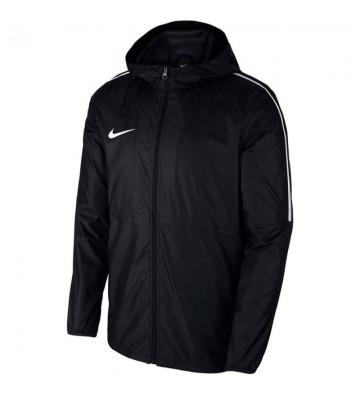 Kurtka piłkarska Nike Y NK RPL Park 18 RN JKT Junior AA20910-010