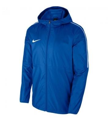 Kurtka ortalionowa Nike Park 18 RN JKT Junior AA2091-463