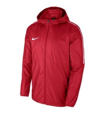 Kurtka ortalionowa Nike Park 18 RN JKT Junior AA2091-657