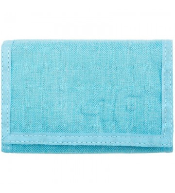 Portfel 4f H4L18-PRT001 błękitny