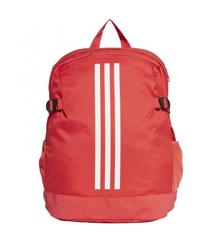 Plecak adidas Power IV Medium CG0498