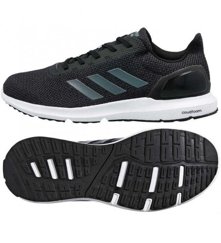 Buty biegowe adidas Cosmic 2 M DB1758