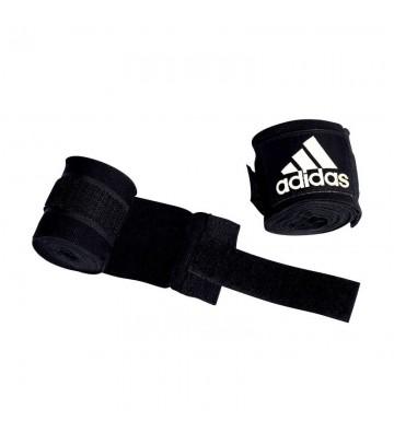 Taśmy bokserskie adidas Aiba