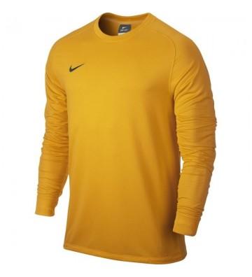 Bluza bramkarska Nike Park Goalie II LS M 588418-739
