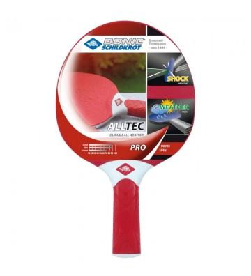 Rakietka do tenisa stołowego Donic Alltec Pro