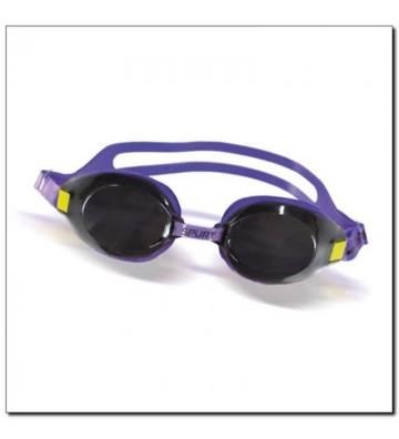 Okularki pływackie Spurt JR 625 AF 06