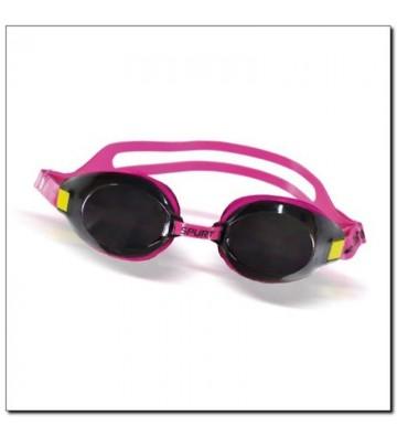 Okularki pływackie Spurt JR 625 AF 02