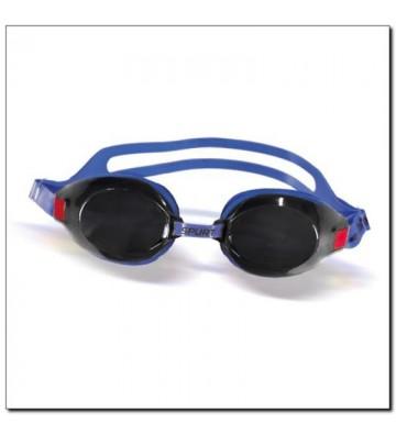 Okularki pływackie Spurt JR 625 AF 03