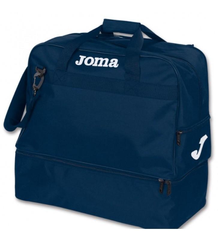 Torba Joma III 400006.300 granatowa
