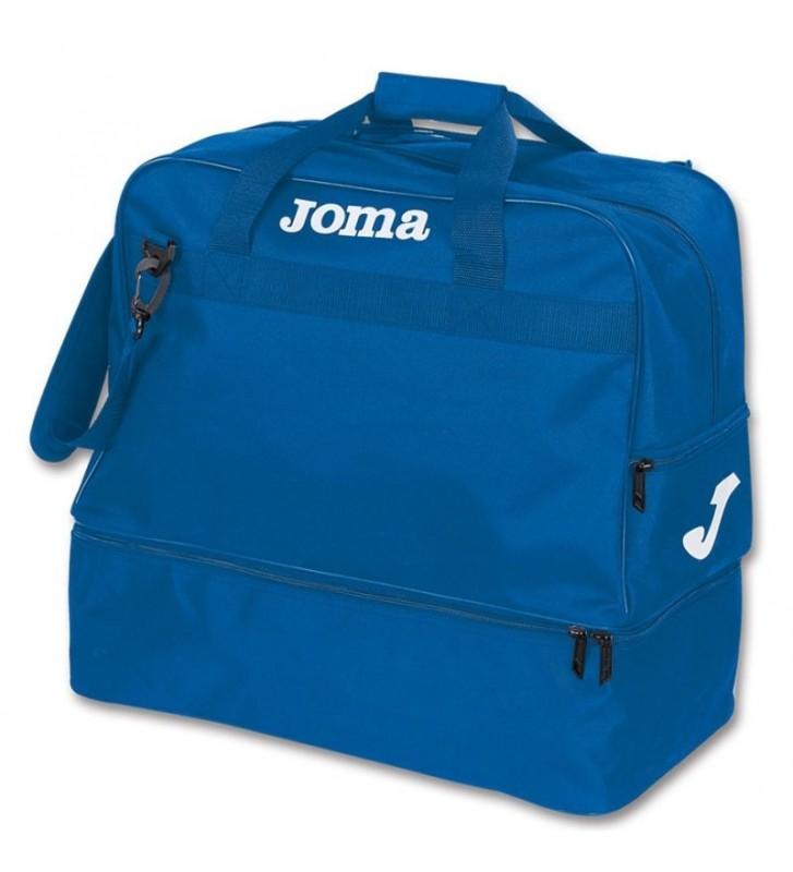 Torba Joma III 400006.700 niebieska