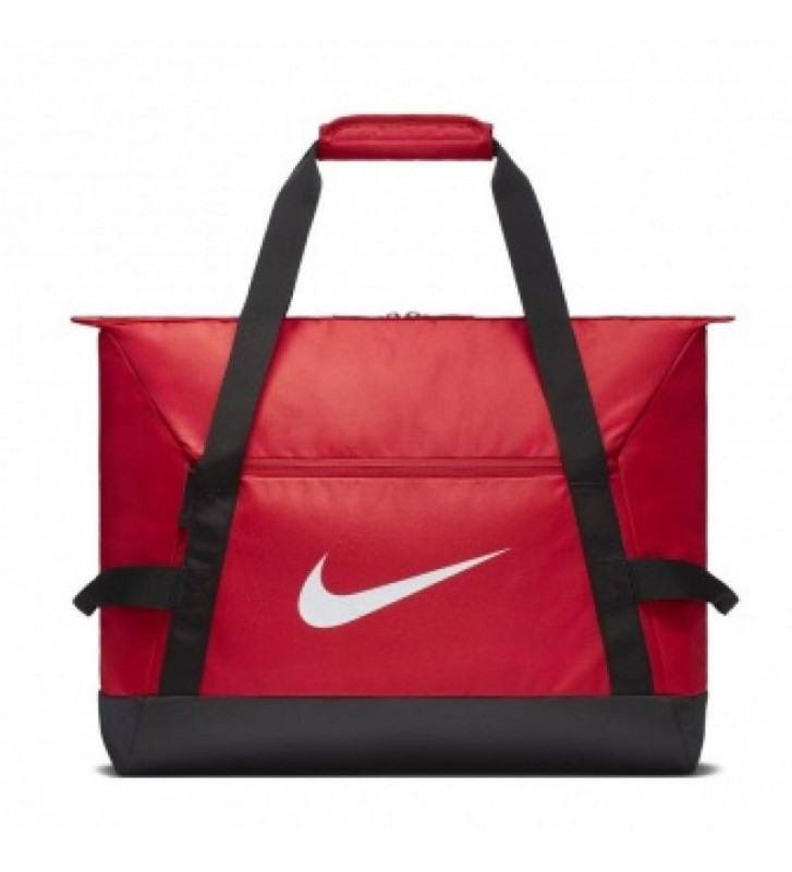 Torba Nike Academy Club Team r.M BA5504-657