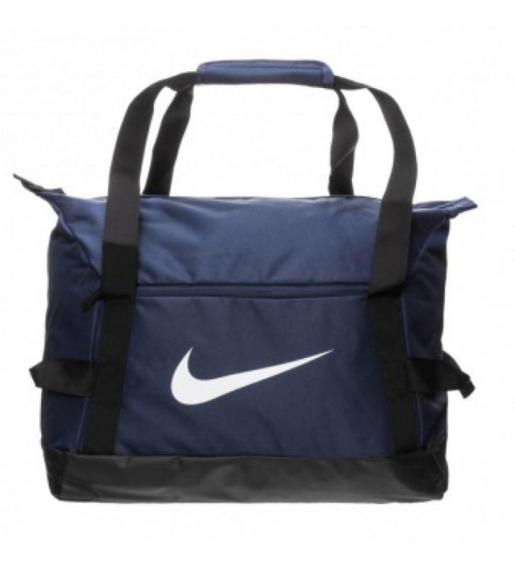 Torba Nike Academy Club Team r.S BB5505-410